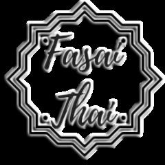 Fasai Thai